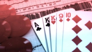 Poker Outs