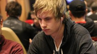 poker stejking