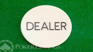 dealer button 30881